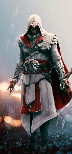 Best Action Games Assassins Creed , Best Gaming Deals on the link! Assassins Creed 2, Assassins Creed Odyssey, Assesin Creed, All Assassin's Creed, Playstation, Xbox, Desenho Do Assassin's Creed, Assassin's Creed Hidden Blade, Assassin's Creed Wallpaper