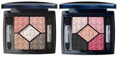 Dior Cherie Bow Makeup Collection for Spring 2013 | MakeUp4All Ova levija!