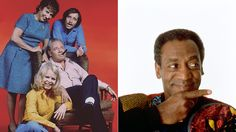6 classic TV shows ready for a reboot