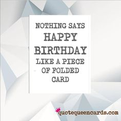 77 Best Funny Birthday Cards Images In 2019 Card Sizes Funny