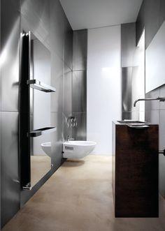 Kitchen And Bathroom Design Software For Mac Httpifttt2Qzw1K0 Interesting Bathroom Design Software Freeware Inspiration Design