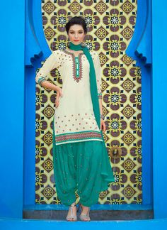 Link: http://www.areedahfashion.com/salwar-kameez&catalogs=ed-4059 Price range INR 2,629 Shipped worldwide within 7 days. Lowest price guaranteed.