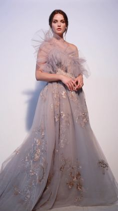 Ball Gown Dresses, Ball Gowns Prom, Prom Dresses, Formal Dresses, Wedding Dresses, Elegant Dresses, Pretty Dresses, Beautiful Dresses, Ball Gowns Evening
