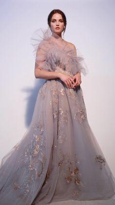 Hijab Evening Dress, Ball Gowns Evening, Ball Gowns Prom, Evening Dresses, Prom Dresses, Formal Dresses, Wedding Dresses, Elegant Dresses, Pretty Dresses