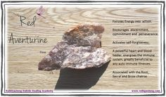 An established healing practice (The Practice), yoga studio (The Studio), learning academy and holistic health shop (The Workshoppe), centrally situated in Florida North, Johannesburg Holistic Healing, Natural Healing, Crystals And Gemstones, Stones And Crystals, Healing Stones, Crystal Healing, Gem Meaning, Crystal Uses, Gems And Minerals