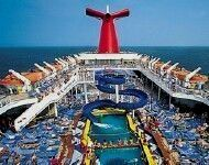 General Information & Tips - Carnival Cruise Lines - CRUISIN #CruiseTips