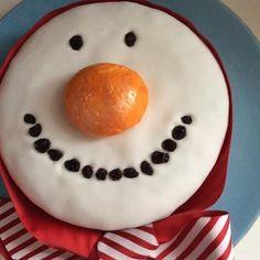 Happy Christmas everyone! #happyenough #keepcozy #alliscalmallisbright Pudding, Studio, Breakfast, Happy, Desserts, Christmas, Instagram, Food, Morning Coffee