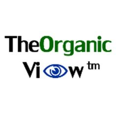How To Use Aquaponics To Grow Food In Urban Environments 04/29 by The Organic View | Blog Talk Radio