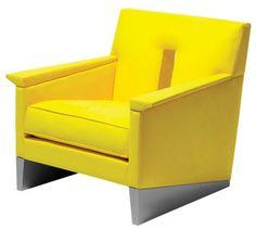 New Products - Philippe Hurel - Katana II | Interior Design