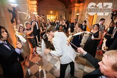 Photo from Roland Silva | Weddings collection by 617 Weddings #617Weddings