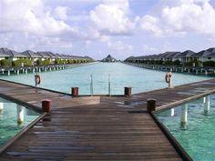 Honeymoon Special Sun Island Resort & Spa Maldives, Silberhochzeit, Goldene Hochzeit https://www.facebook.com/Kombireise/app_316337858430294