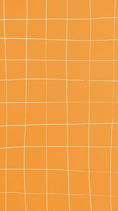 Download free image of Orange tile wall texture background distorted by Nunny about aesthetic paper, Stories orange, abstract, abstract background, and aesthetic 2628342