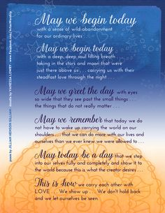 A prayer by Jillian Henson Gilliam that I embellished. Ordinary Lives, Graphic Quotes, Take A Breath, Stars And Moon, Worship, Best Quotes, Prayers, Encouragement, Graphics