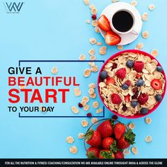 Book Your Appointment - World of WOW Fitness Fitness Nutrition, Healthy Nutrition, Worlds Of Wow, Breakfast Healthy, Appointments, Food To Make, Keto, Day, Books