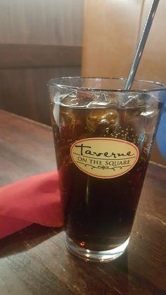 Taverne in Claremont