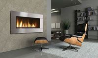Fireplaces Braais and Lighting in Cape Town