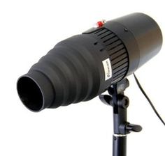 Find best price for CowboyStudio, JTL Photo Studio Snoot for Strobe Flash Classic Film Noir, Continuous Lighting, Photography Gear, Camera Gear, Light Effect, Strobing, Photo Studio, Old And New, Lights