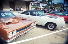 Fotos: Encontro Paulista de Autos Antigo reúne preciosidades em Campos do Jordão (SP) - AUTO ESPORTE | Fotos