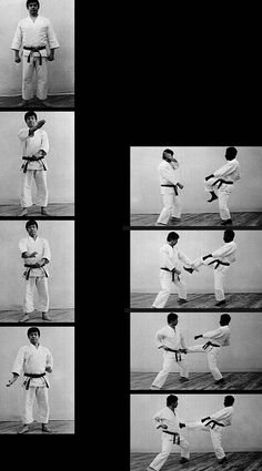 Shō sukui uke Karate, Movies, Movie Posters, Films, Film Poster, Cinema, Movie, Film, Movie Quotes