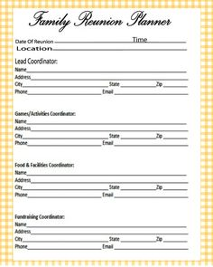 free printable address book address book template planner ideas
