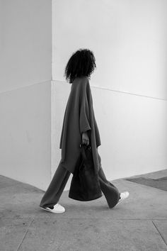 http://www.vogue.com/fashion-shows/fall-2016-ready-to-wear/a-l-c-/slideshow/collection