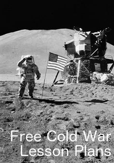 Free Cold War lesson plans--including PowerPoint presentations, worksheets, and more--available for download! Who was primarily responsible for the Cold War? Why did Russians pull their missiles out of Cuba? Why and how did the U.S. fight the Cold War in Guatemala? Who started the Korean War? Students will explore these questions and more with our Cold War unit.