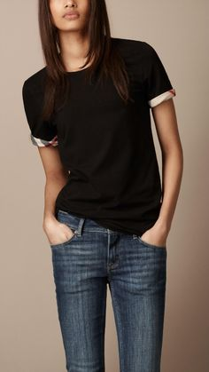 """Burberry T Shirt(wanna lol? Click on pic to go to website that sells this t""""shiRt"""" JCB"""
