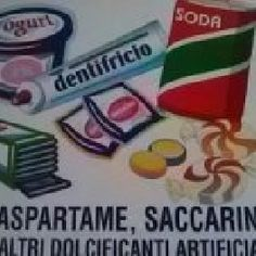 Dolcificanti artificiali: veleni senza calorie Frosted Flakes, Bella, Soda, Cereal, Beverage, Soft Drink, Sodas, Breakfast Cereal, Corn Flakes