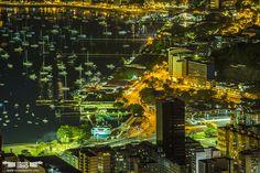 Iate Clube   por Site Cidade do Rio