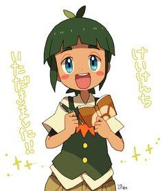 Sawyer ^^❤ Sawyer Pokemon, Catch Em All, Tv Shows, Manga, Anime, Fictional Characters, Red Fox, Manga Anime, Manga Comics