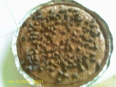 Mississippi Mud Pie | Granny's Down Home Sassy Southern Cooking