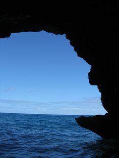 Republica Dominicana #RepublicaDominicana #DominicanRepublic http://www.allinclusivetravel.ro/oferte/turistice/4965-Charter-Republica-Dominicana---decembrie