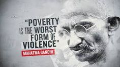 Image result for gandhi quotes