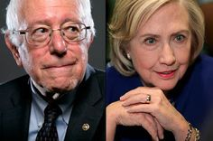 Tom In Paine: Hillary Clinton and the DNC's Super Delegate Fraud...