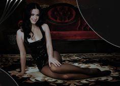 Katy-Perry-Dark-Horse-Album-3