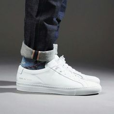 1000 Ideas About Common Projects On Pinterest Onitsuka Tiger New