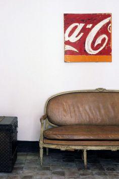 HomeStories | Casa Chantal
