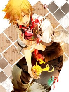 Anime picture kingdom hearts square enix roxas g.g. Roxas Kingdom Hearts, Kindom Hearts, Vanitas, Final Fantasy, Game Art, Cartoon, Drawings, Illustration, Pictures