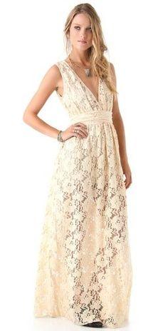 dress, Shop Bop