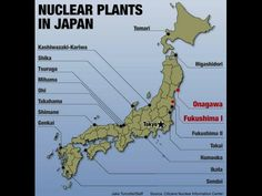 7.0 Japan Quake/Quakes not Over. Apr 15, 2016 The epicenter was 120 kilometers (74 miles) northeast of Kyushu Electric Power Co.'s Sendai nuclear plant, the only one operating in the country. Most of Japan's nuclear reactors remain offline following the meltdowns at the Tokyo Electric Power Co.'s Fukushima plant in 2011 after a magnitude 9.0 earthquake triggered a huge tsunami. Japan Meteorological Agency, Mashiki sits near two faults on Kyushu. The area is also near Mount Aso, a huge…
