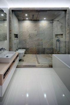 Luxury high end style bathroom Designs (32)