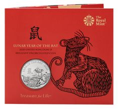 Recent Work | William Webb Design & Print Website Illustration, Pencil Illustration, Coin Design, Year Of The Rat, Book Of Hours, Linocut Prints, Coin Collecting, Rats, Graphic Design