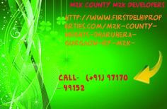 http://www.firstdelhiproperties.com/m2k-county-heights-dharuhera-gurgaon-by-m2k-developers-pvt-ltd-review/ m2k county m2k developers