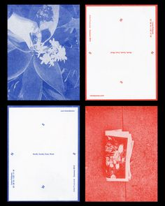 """thisiscatalogue: """" Real nice postcards from the artist series at NSEW Press. Photography by Luisa Pelipetz, layout by Mylinh Trieu Nguyen. Fashion Portfolio Layout, Portfolio Book, Magazin Design, Pub Design, Plakat Design, Book Design Layout, Graphic Design Posters, Layout Inspiration, Design Reference"""