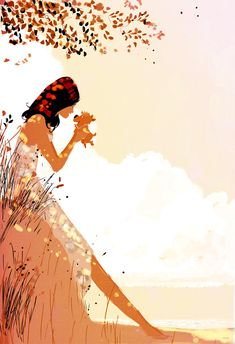 Pascal Campion. Project.