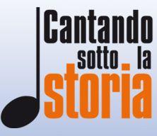 Mercoledì  05/12/2012 al Teatro Studio, ore 21 l'Auditorium Parco della Musica presenta Le canzoni del Natale