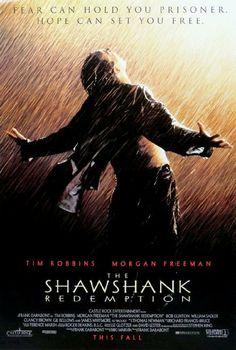 Stream the shawshank redemption, morgan freeman, tim robbins, bob. Rent the shawshank redemption 1994 and other movies. The shawshank redemption stream. Top Rated Movies, Top Movies, Movies To Watch, Movies And Tv Shows, Some Like It Hot, Andy Dufresne, Super Hq, Die Verurteilten, The Shawshank Redemption