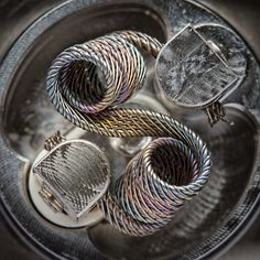 www.photomacrography.net :: View topic - Vaping coils