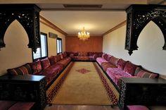 sedari luxe sedari 2016 marocain et table bois sedari moderne bois - Sedari Moderne En Bois