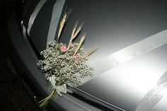 decoração pro carro